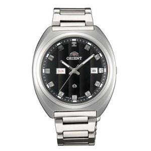 ポイント最大21倍 オリエント ORIENT 腕時計 メンズ Neo70s SPIN ネオセブンティーズスピン WV0101UG tokeiten