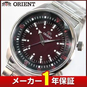 ポイント最大26倍 オリエント ORIENT 腕時計 メンズ NEO70s ARROW ネオセブンティーズアロー WV0111QC|tokeiten
