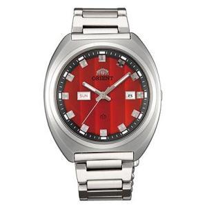 ポイント最大21倍 オリエント ORIENT 腕時計 メンズ Neo70s SPIN ネオセブンティーズスピン WV0111UG tokeiten