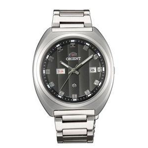 ポイント最大21倍 オリエント ORIENT 腕時計 メンズ Neo70s SPIN ネオセブンティーズスピン WV0121UG tokeiten