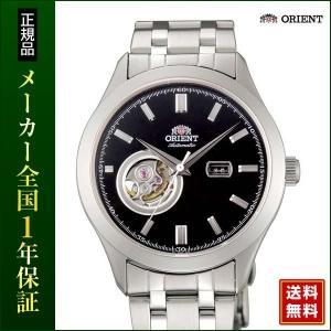 ポイント最大26倍 オリエント ORIENT 腕時計 メンズ WORLD STAGE Collection ワールドステージコレクション WV0181DB 機械式 メカニカル 自動巻き|tokeiten