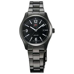 ポイント最大26倍 オリエント デュオ ORIENT DUO 腕時計 レディース WV0326NR|tokeiten