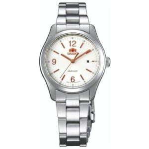 ポイント最大26倍 オリエント デュオ ORIENT DUO 腕時計 レディース WV0341NR|tokeiten