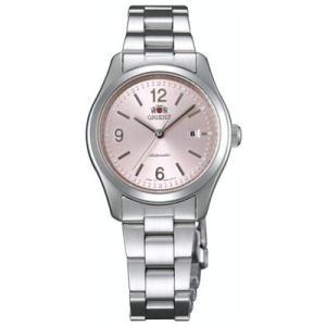ポイント最大26倍 オリエント デュオ ORIENT DUO 腕時計 レディース WV0351NR|tokeiten