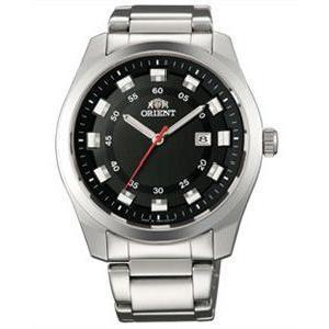 ポイント最大21倍 オリエント ORIENT 腕時計 メンズ NEO70s ネオセブンティーズ WV0371UN tokeiten