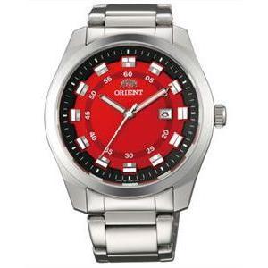 ポイント最大21倍 オリエント ORIENT 腕時計 メンズ NEO70s ネオセブンティーズ WV0391UN tokeiten