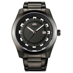 ポイント最大21倍 オリエント ORIENT 腕時計 メンズ NEO70s ネオセブンティーズ WV0401UN tokeiten