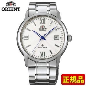 ポイント最大26倍 オリエント ORIENT 腕時計 メンズ WORLD STAGE Collection ワールドステージコレクション WV0551ER|tokeiten