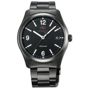 ポイント最大26倍 オリエント デュオ ORIENT DUO 腕時計 メンズ WV0581ER|tokeiten