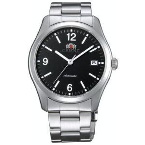 ポイント最大26倍 オリエント デュオ ORIENT DUO 腕時計 メンズ WV0591ER|tokeiten