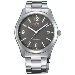 ポイント最大26倍 オリエント デュオ ORIENT DUO 腕時計 メンズ WV0601ER|tokeiten