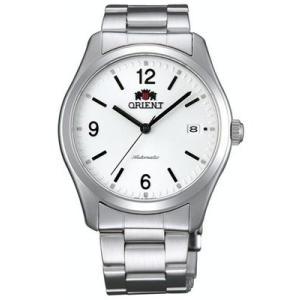 ポイント最大26倍 オリエント デュオ ORIENT DUO 腕時計 メンズ WV0611ER|tokeiten