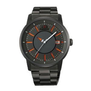 ポイント最大26倍 オリエント ディスク ORIENT DISK 腕時計 メンズ WV0661ER|tokeiten