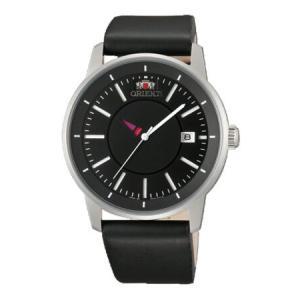 ポイント最大26倍 オリエント ディスク ORIENT DISK 腕時計 メンズ WV0691ER|tokeiten
