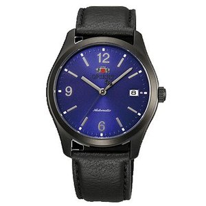 ポイント最大26倍 オリエント デュオ ORIENT DUO 腕時計 メンズ WV0721ER|tokeiten
