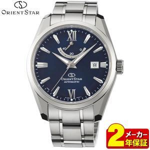 ポイント最大26倍 ORIENT オリエント ORIENT STAR オリエントスター WZ0021AF メンズ 腕時計 自動巻き アーバンスタンダード チタニウム 国内正規品 tokeiten