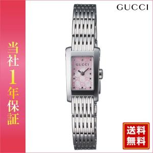 GUCCI グッチ YA086512レディース 腕時計 時計 海外モデル|tokeiten