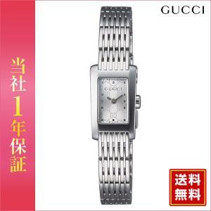 GUCCI グッチ YA086513 レディース 腕時計 時計 海外モデル|tokeiten