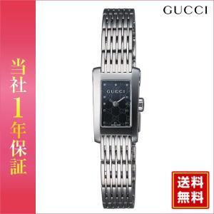 GUCCI グッチ YA086514 レディース 腕時計 時計 海外モデル|tokeiten