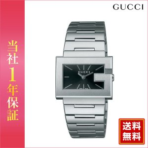 GUCCI グッチ YA100519 レディース 腕時計 時計 海外モデル|tokeiten
