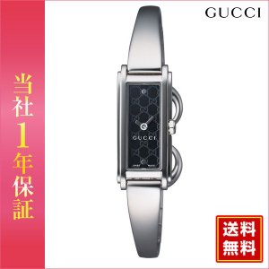 GUCCI グッチ YA109528 レディース 腕時計 時計 海外モデル|tokeiten