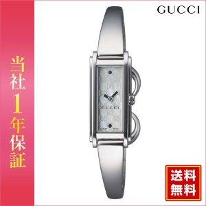 GUCCI グッチ YA109531 レディース 腕時計 時計 海外モデル|tokeiten