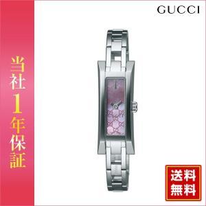GUCCI グッチ YA110524 レディース 腕時計 時計 海外モデル|tokeiten