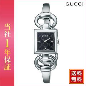 GUCCI グッチ YA120516 レディース 腕時計 時計 海外モデル|tokeiten