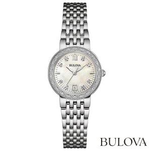 BULOVA 96W203 Classic クラシックコレクション|tokeiya-ito