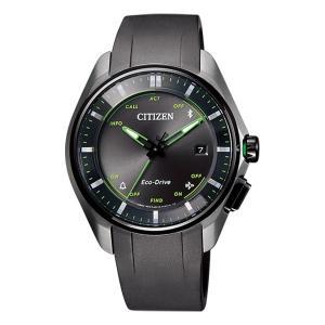 CITIZEN BZ4005-03E エコ・ドライブ Bluetooth 大坂なおみグランドスラム試合着用モデル|tokeiya-ito