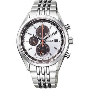 CITIZEN Collection 腕時計シチズンコレクションCA0450-57A エコドライブ電波受信機能なし|tokeiya-ito
