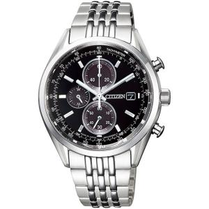 CITIZEN Collection 腕時計シチズンコレクションCA0450-57E エコドライブ電波受信機能なし|tokeiya-ito