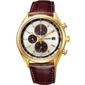 CITIZEN Collection 腕時計シチズンコレクション CA0452-01Pエコドライブ電波受信機能なし|tokeiya-ito
