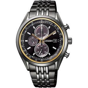 CITIZEN Collection 腕時計CA0457-82E シチズン100周年記念限定モデル|tokeiya-ito