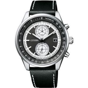 CITIZEN Collection 腕時計CA7030-11E これまでにないシャープな縦二つ目のデザインが登場|tokeiya-ito