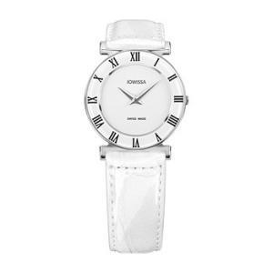 JOWISSA ジョウィサ J2.001.M スイス生まれのクオーツ時計 スイスメイドの安心できる商品を正規販売店の時計屋イトウで|tokeiya-ito