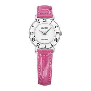 JOWISSA ジョウィサ J2.010.S スイス生まれのクオーツ腕時計 スイスメイドの安心できる商品を正規販売店の時計屋イトウで|tokeiya-ito