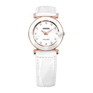 JOWISSA ジョウィサ J5.465.M スイスメイドの安心できる商品を正規販売店の時計屋イトウで|tokeiya-ito