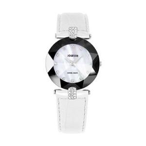 JOWISSA ジョウィサ J5 540.M スイス生まれのクオーツ腕時計 スイスメイドの安心できる商品を正規販売店の時計屋イトウで|tokeiya-ito