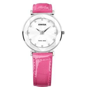 JOWISSA ジョウィサ J5.584.Mスイス生まれのクオーツ腕時計 スイスメイドの安心できる商品を正規販売店の時計屋イトウで|tokeiya-ito