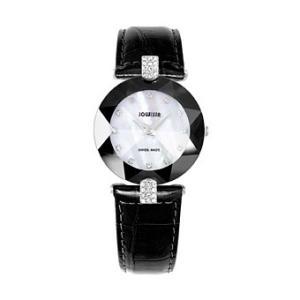 JOWISSA ジョウィサ J5.590.M スイス生まれのクオーツ時計 スイスメイドの安心できる商品を正規販売店の時計屋イトウで|tokeiya-ito