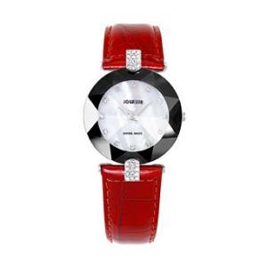 JOWISSA ジョウィサ J5.591.Mスイス生まれのクオーツ腕時計 スイスメイドの安心できる商品を正規販売店の時計屋イトウで|tokeiya-ito