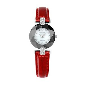 JOWISSA ジョウィサ J5 591.S スイスメイドの安心できる商品を正規販売店の時計屋イトウで|tokeiya-ito