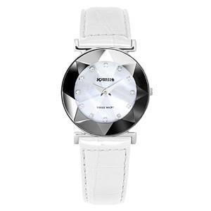 JOWISSA ジョウィサ J5 592.M スイス生まれのクオーツ腕時計 スイスメイドの安心できる商品を正規販売店の時計屋イトウで|tokeiya-ito