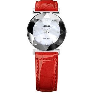 JOWISSA ジョウィサ J5.594.M スイス生まれのクオーツ時計 スイスメイドの安心できる商品を正規販売店の時計屋イトウで|tokeiya-ito
