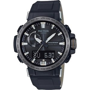 カシオ PROTREK プロトレック腕時計 PRW-60YAE-1AJR タフソーラ|tokeiya-ito