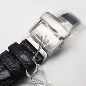 SEIKO PRESAGE セイコー プレサージュ 腕時計 SARK011 自動巻きクロノグラフ|tokeiya-ito|03