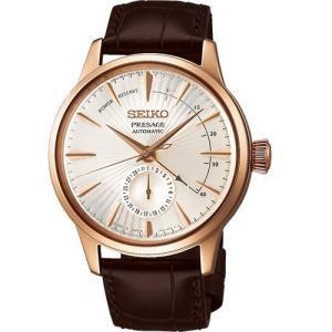 SEIKO PRESAGE プレサージュ SARY082 自動巻き腕時計日付デイトの針表示|tokeiya-ito