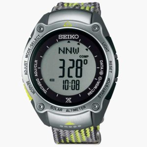 SBEB035 SEIKO 富士山世界遺産記念限定モデル限定品|tokeiya-ito