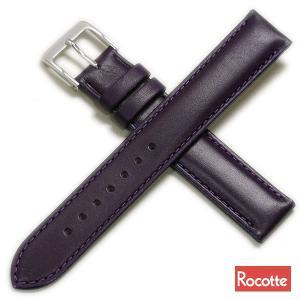 ロコッテ カーフ 雅 対応サイズ:12mm,14mm,16mm,18mm|tokeiyanet